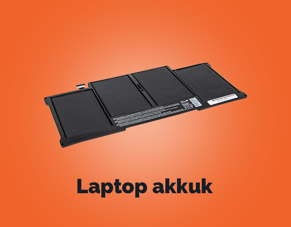 Mobilbyte Computer Webáruház