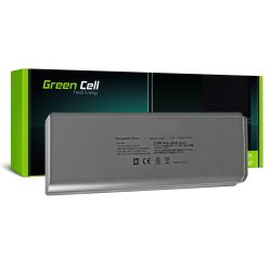 Green Cell akku Apple Macbook Pro 15 A1286 2008-2009) / 11,1V 4200mAh