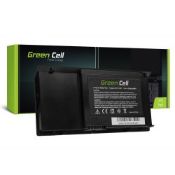 Green Cell akku AsusPRO Advanced B451 B451J B451JA / 11,4V 4200mAh