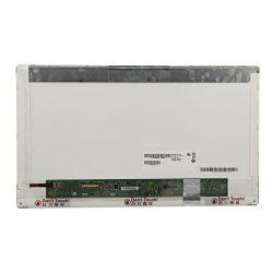 "B173RW01 AU Optronics LCD 17,3"" NORMAL HD+ 40 pin matt"