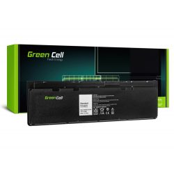 Green Cell akku Dell Latitude E7240 E7250 E745