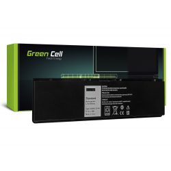 Green Cell akku Dell Latitude E7440  P40G001 / 11,1V 3060mAh