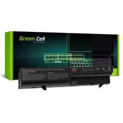 Green Cell akku HP Probook 4400 4410s 4411s 4415s 4416s / 11,1V 4400mAh