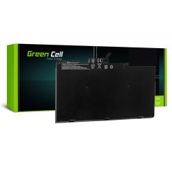 Green Cell akku HP EliteBook 745 G3 755 G3 840 G3 848 G3 850 G3 / 11,4V 4400mAh