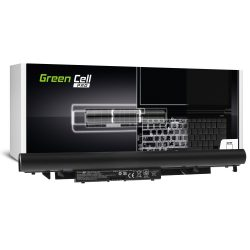 Green Cell PRO akku 245 G6 250 G6 255 G6, HP 14-BS 14-BW