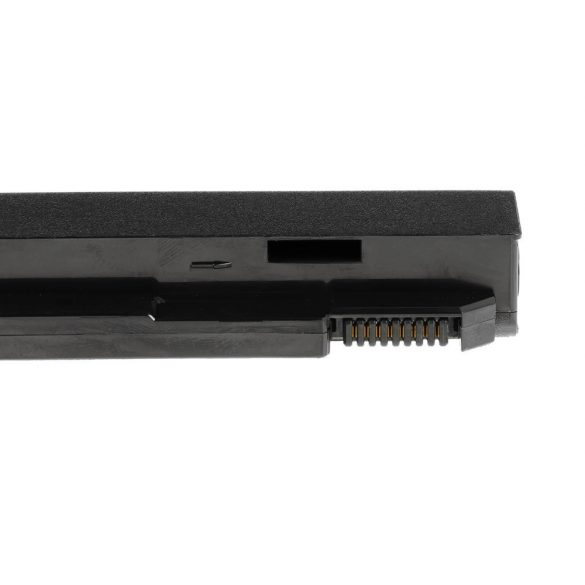 Green Cell PRO akku HP EliteBook 8500 8700 / 14,4V 5200mAh