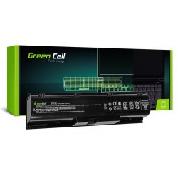 Green Cell akku HP ProBook 4730 4740 / 14,4V 4400mAh