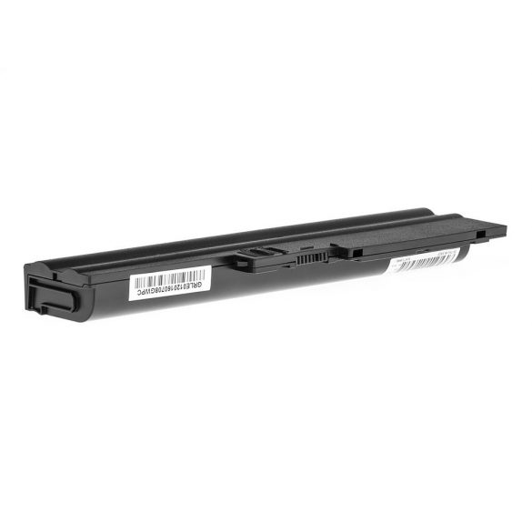 Green Cell akku Lenovo ThinkPad T60 T61 R60 R61 / 11,1V 4400mAh
