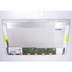 """LTN156KT01 Samsung LCD 15,6"""" NORMAL HD+ 30 pin matt"""