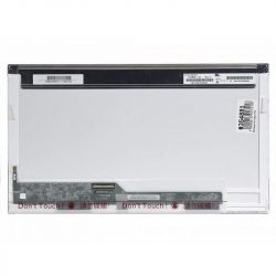 "NT156WHM-N50 BOE Hydis LCD 15,6"" NORMAL HD 40 pin fényes"