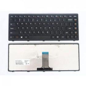 HP Compaq laptop klaviatúra