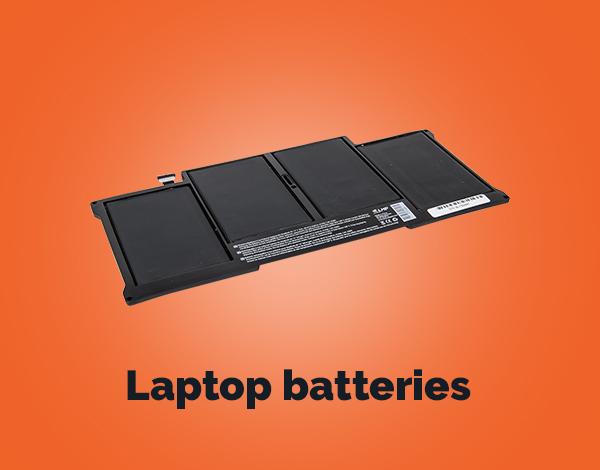 Mobilbyte Computer Webshop
