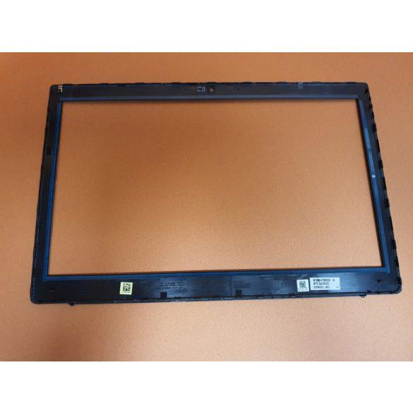 Dell Latitude E7280 kijelző keret 01FP3H (használt)