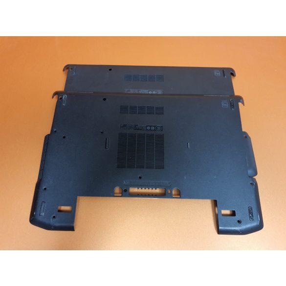 Dell Latitude E6420 alsó szervizfedél 025V3N (használt)