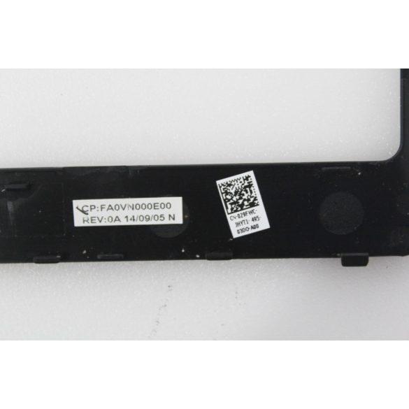 Dell Latitude E7440 klaviatúra keret 029FWC
