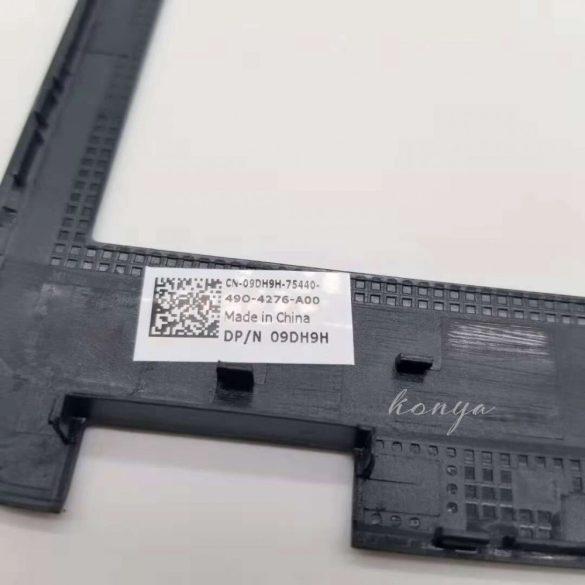 Dell Latitude E6440 kijelző keret 02RPCD