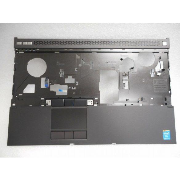 Dell Precision M4800 Palmrest érintőpaddal 030X9V