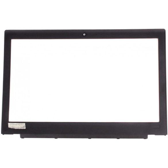 Lenovo Thinkpad X240, X250 kijelző keret 04X5361 04X5360