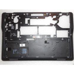 Dell Latitude E7250 alsó bázis keret (bottom base frame)
