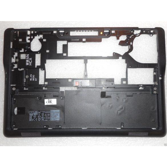 Dell Latitude E7250 alsó bázis keret (bottom base frame) 05JK6H