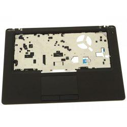 Dell Latitude 5480 palmrest érintőpaddal 066D1C