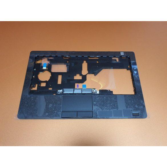Dell Latitude E6330 palmrest érintőpaddal 06YVF9