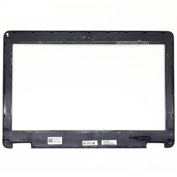 Dell Latitude E5250 kijelző keret 070GRP (használt)