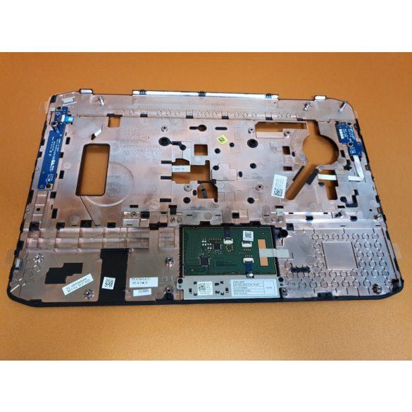 Dell Latitude E5430 palmrest érintőpaddal 088KND