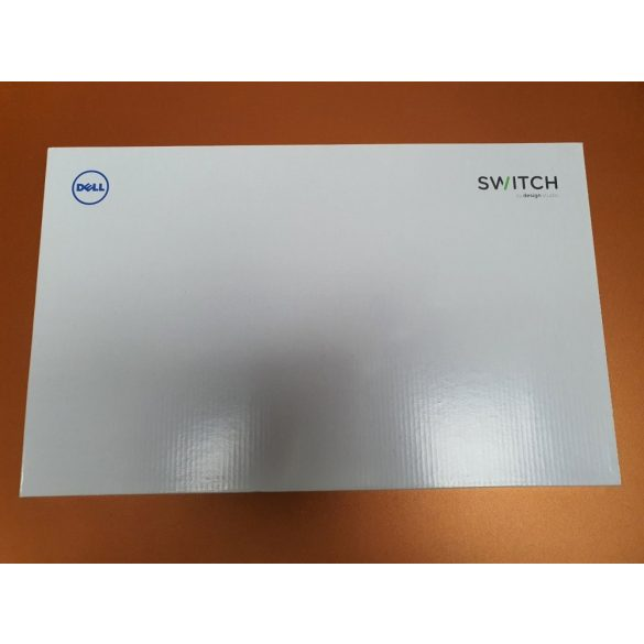 "Dell Inspiron N7110  tűzpiros kijelző fedlap 17.3"" 08CMCY"