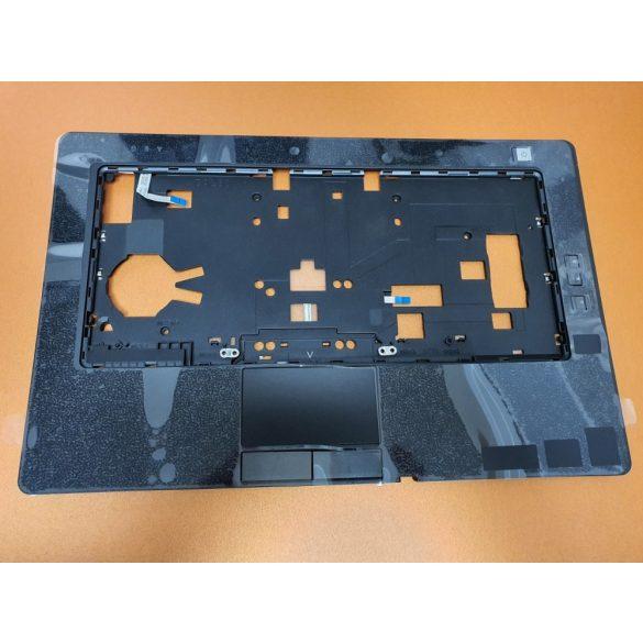 Dell Latitude E6430 Palmrest érintőpaddal 0C8MT7