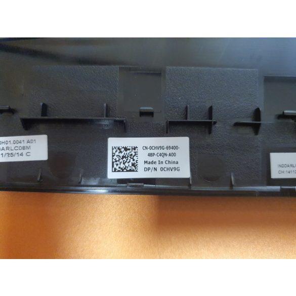 Dell Inspiron 3541, 3542, 3543 kijelző fedlap 0CHV9G