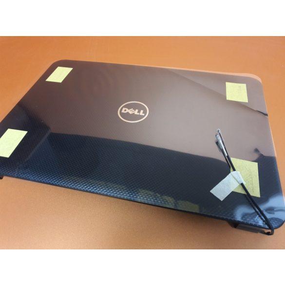 Dell Inspiron 3537, 5537 kijelző fedlap (0CTWC7) érintős változat.