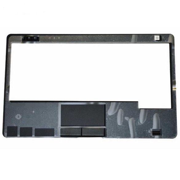 Dell Latitude E6230 Palmrest érintőpaddal, ujjlenyomat szenzorral 0CWD7D
