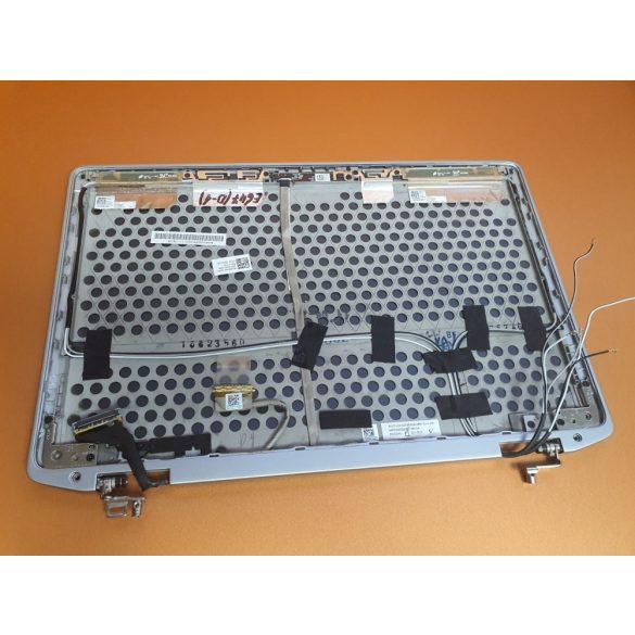 DELL Latitude E6320 kijelző fedlap 0DWV1R (használt)