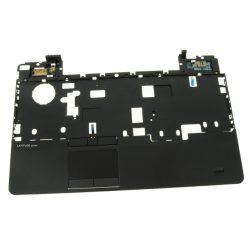 Dell Latitude E5540 Palmrest érintőpaddal, ujjlenyomat szenzorral 0FWTHY