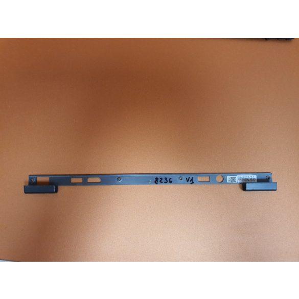 Dell Latitude E7240 zsanér takaró 0G12KH (használt)