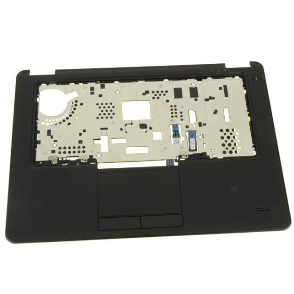 Dell Latitude E7450 Palmrest érintőpaddal 0GNRHX, A1412F