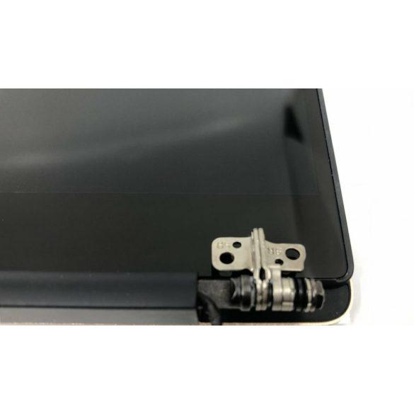 """Dell XPS 13 9350 / 9360  13.3"""" QHD LCD Full Touch (szerelt kijelző)"""
