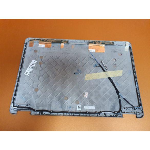 Dell Latitude E7440 kijelző fedlap 0HV9NN