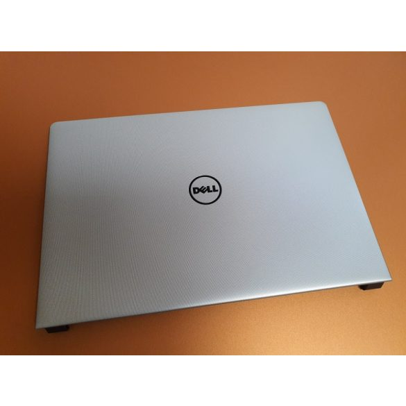Dell Inspiron 5555, 5558, 5559, Vostro 3558 kijelző fedlap 0J6WF4
