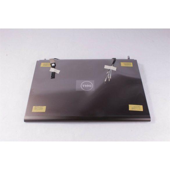Dell Precision M4700 kijelző fedlap 0JKKYF