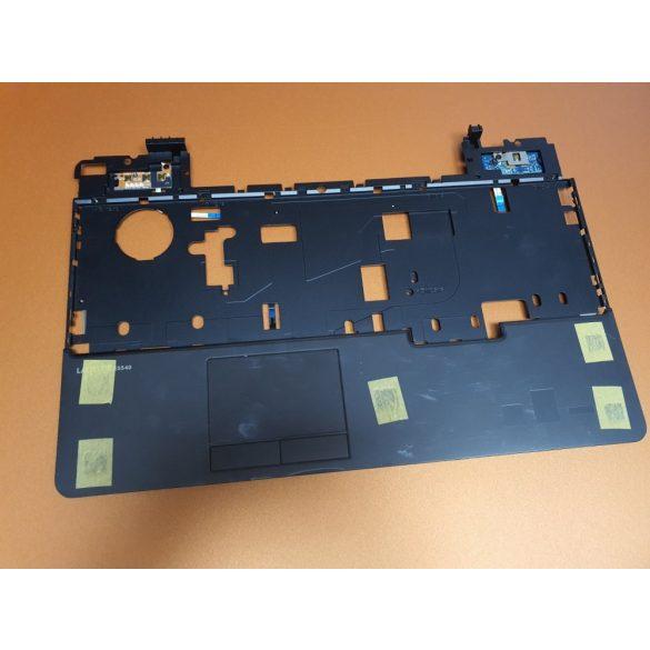 Dell Latitude E5540 Palmrest érintőpaddal 0KMN9K