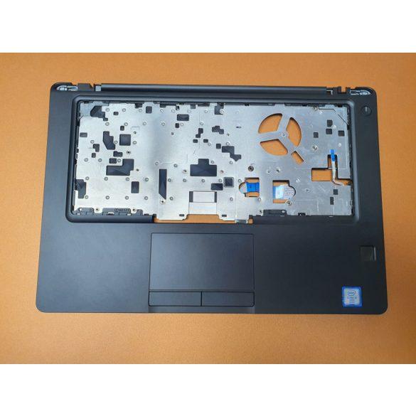 Dell Latitude 5480 Palmrest érintőpaddal, hangszórókkal, ujjlenyomat szenzorral -  0MKX2H, A16724
