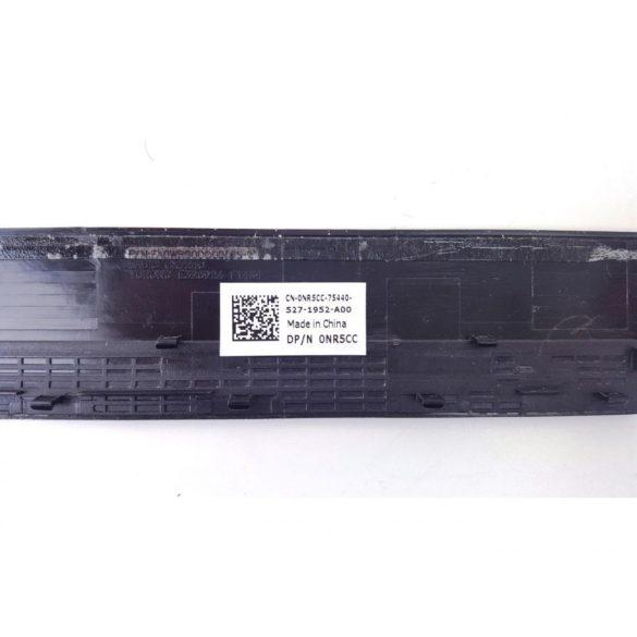 Dell Latitude E5540 kijelző keret 0NR5CC