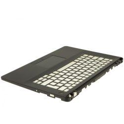 Dell Latitude 7470 Palmrest érintőpaddal -  0NXHW1