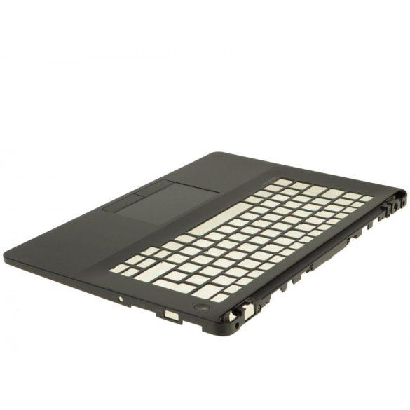 Dell Latitude E7470 Palmrest érintőpaddal  0NXHW1