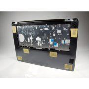 Dell Latitude E5470 Palmrest érintőpaddal 0P9XVV, A15221