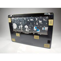 Dell Latitude 5470 Palmrest érintőpaddal 0P9XVV, A15221