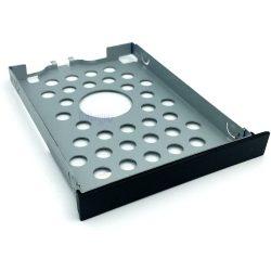 Dell Precision M4600, M4700, M4800, M6600, M6700, M6800 HDD keret (00WPRM)