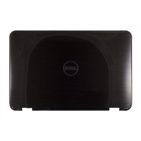 Dell Inspiron Dell Inspiron 15R M5110, N5110 kijelző fedlap 0PT35F